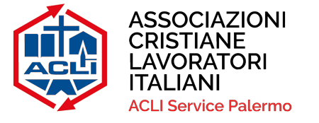 Acli Service Palermo