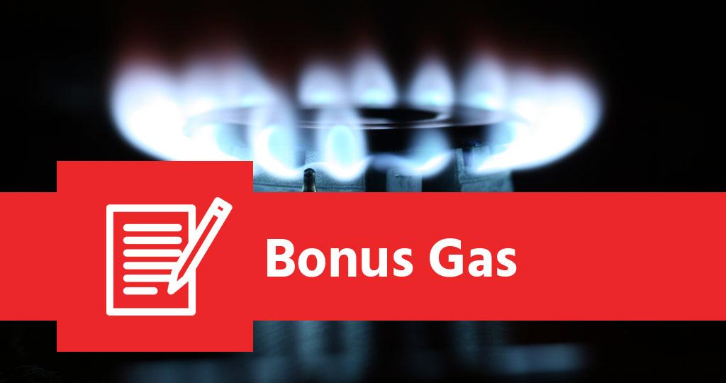 Bonus Gas, Caf ACLI Palermo