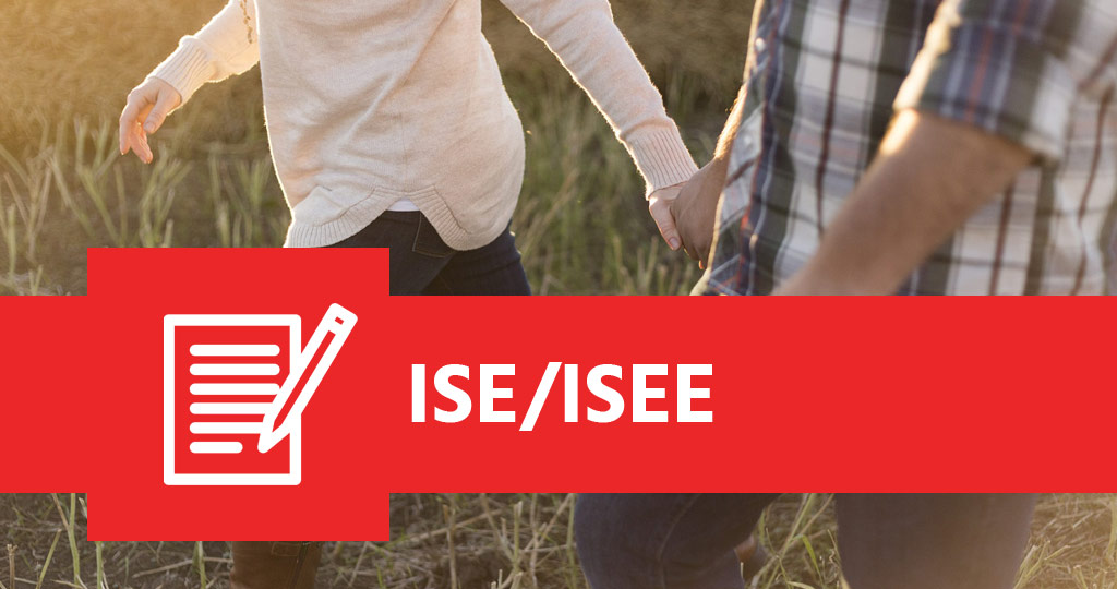 ISE/ISEE, Caf ACLI Palermo